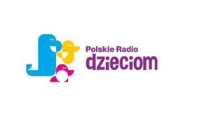 strefa-w-radiu