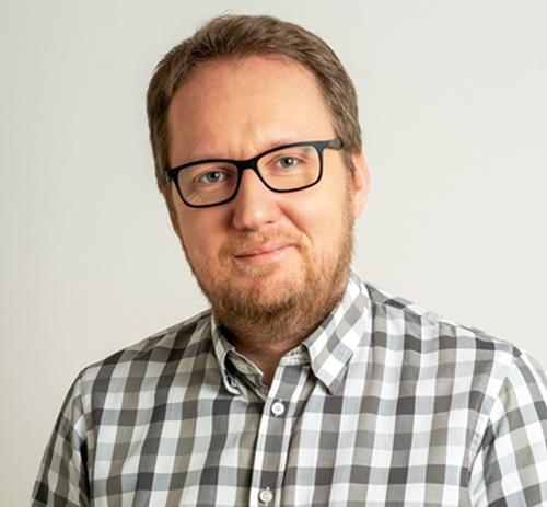 Piotr Goc