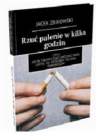 rzuc-palenie