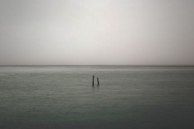 Czy to już depresja? Co powinno cie zaniepokoić – objawy depresji.