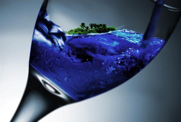 bezsennosc-alkohol