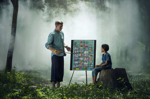 terapia-pedagogiczna
