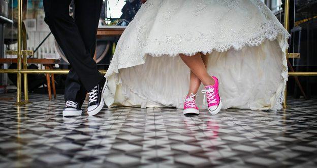 terapia-małżeńska