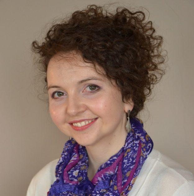 Anna-Firkowska