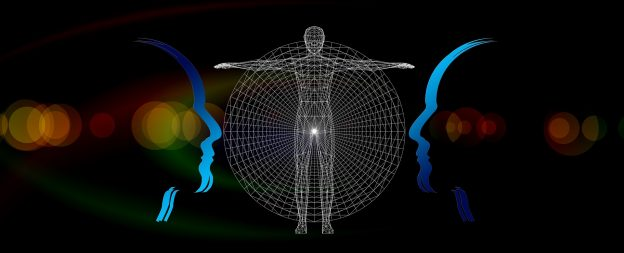 terapia-psychodynamiczna