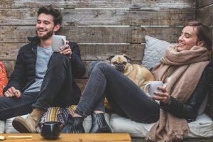 psychoterapia-par-i-małżeństw